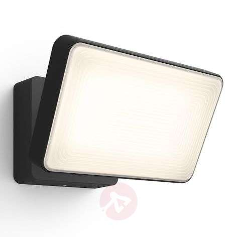 Philips Hue White Welcome outdoor spotlight 2300lm