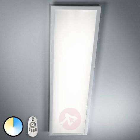 Planon Plus CCT - LED panel, additional functions
