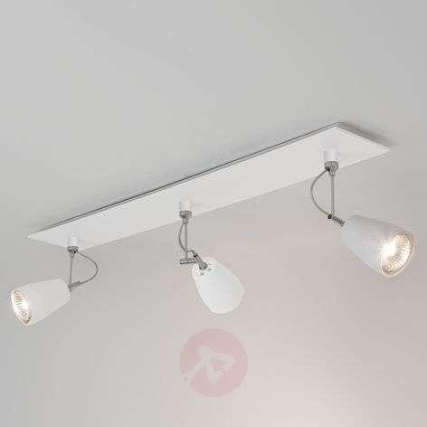 Polar Ceiling Spotlight Three Bulbs Decorative-1020264-32