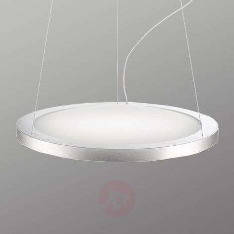 Powerful Cennium LED pendant light