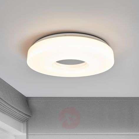 Powerful LED ceiling lamp Levina-9974022-31