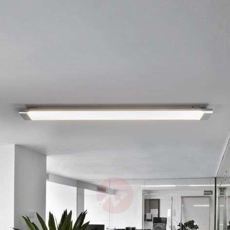 Practical LED ceiling light Vinca, 90cm-9967006-31