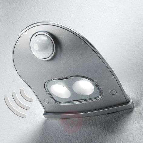 Practical LED night light Door Down