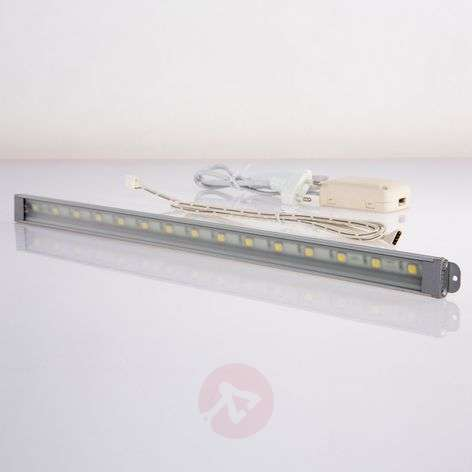 Practical LED Strip 988