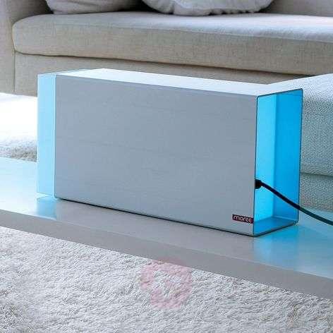 Practical LED table lamp ERASER 260-6537007X-31