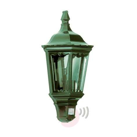 Practical outdoor wall light Ancona-5515011X-34