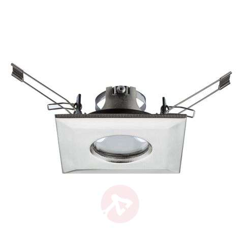 Premium recessed light QUADRO