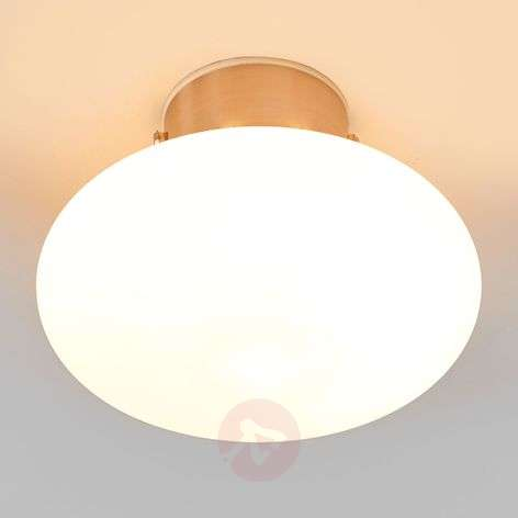 Pretty ceiling light Pipaja