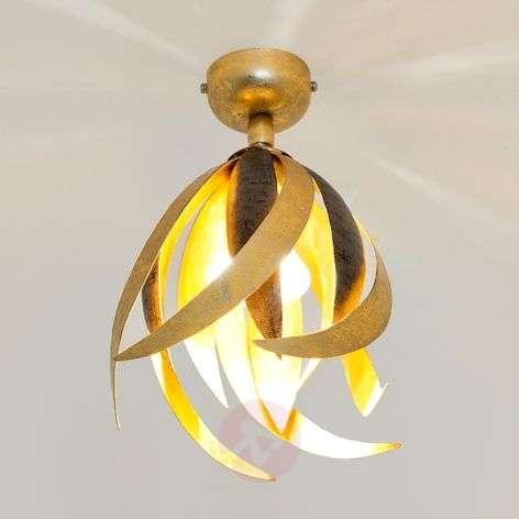 Prospero - adjustable ceiling light