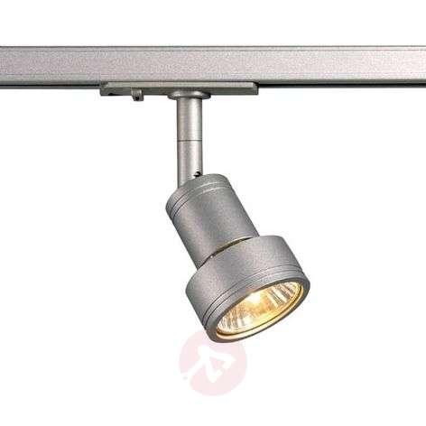 Puri - Spotlight for Single-Phase Track Light 50 W