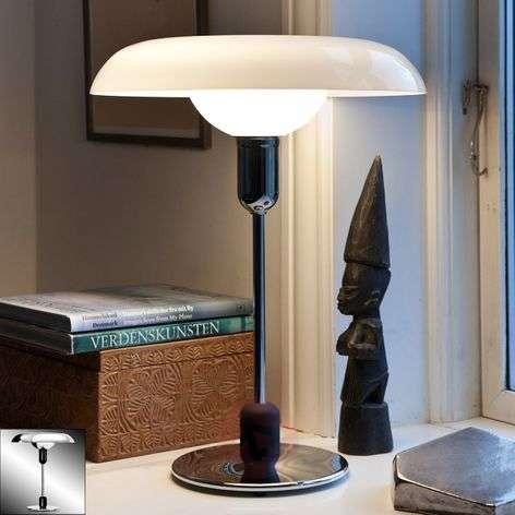 RA designer desk lamp-7589009X-31