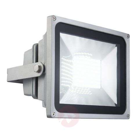 RADIATOR I Very Bright LED Exterior Spot-4014125-31