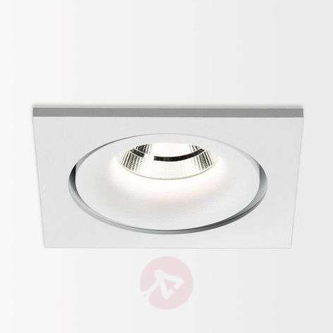 Recessed light Reo S OK Soft S1 LED angular white
