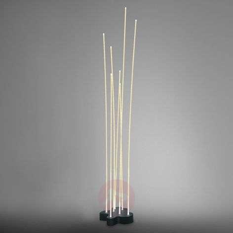 Reeds designer LED floor lamp-1060031-31