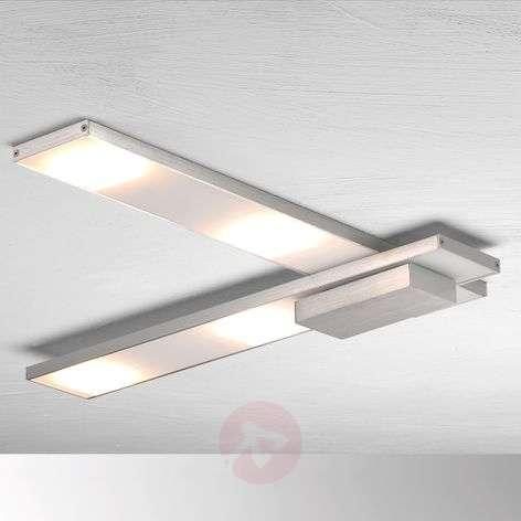 Refined LED ceiling light Slight