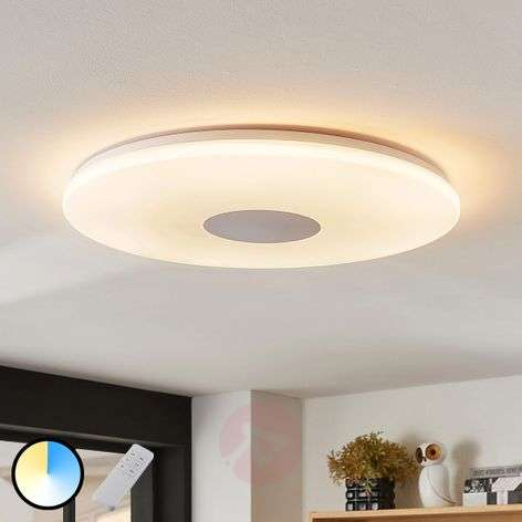 Renee - ceiling lamp with LEDs, 35 W