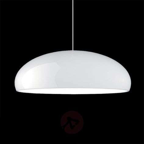 Retro hanging light Pangen