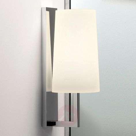 Riva Wall Light Elegant-1020405-31
