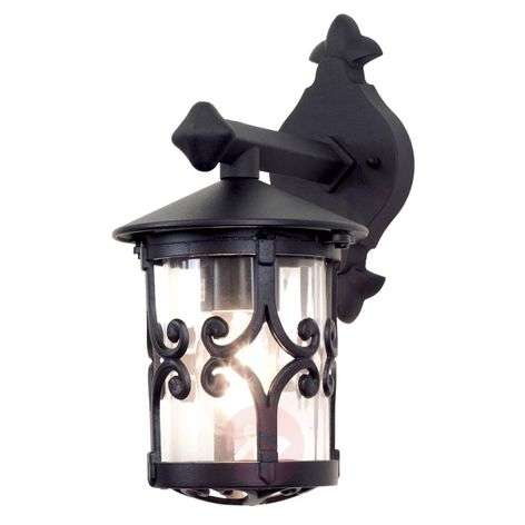 Robust Hereford outdoor wall lamp-3048692-31