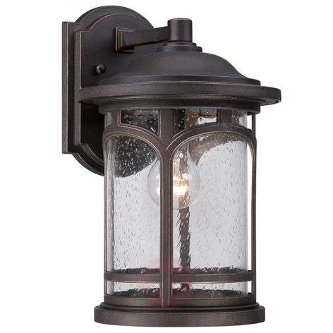 Robust Marblehead outdoor wall lamp-3048823-31