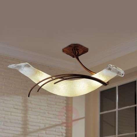 Roma designer ceiling light 30