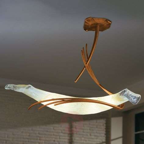 Roma designer ceiling light 60