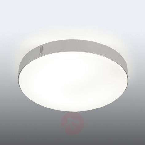 Round ceiling lamp A20-S320 LED 1300HF 32 cm