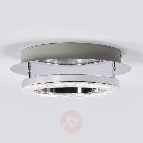 Round Daron LED ceiling lamp-9987043-32
