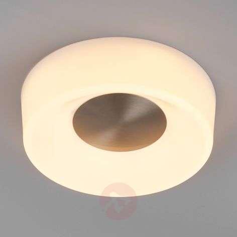 Round LED Ceiling Light Carl-1050093-31