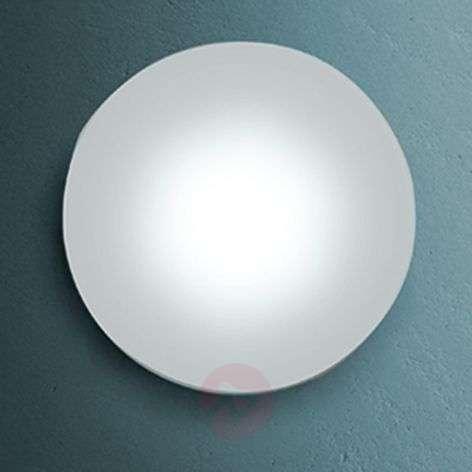 Round LED ceiling light Sole