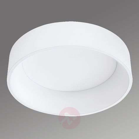 Round Marghera LED ceiling light