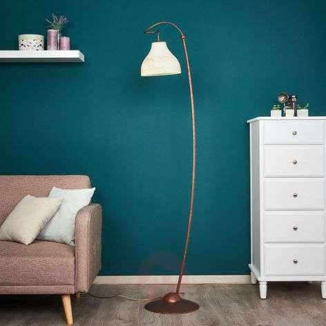 Rustic floor lamp Mattia-6059204-31