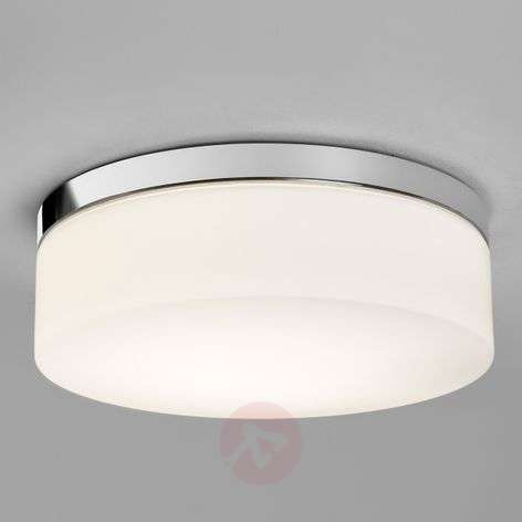 Sabina 280 Bathroom Ceiling Light Round