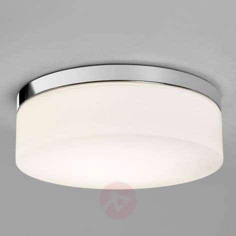 Sabina 280 Bathroom Ceiling Light Round-1020463-32
