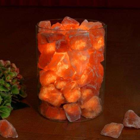 Salt crystal fire in glass-9608055-31