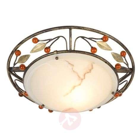 SAVANNA Ceiling Lamp 34.5 cm