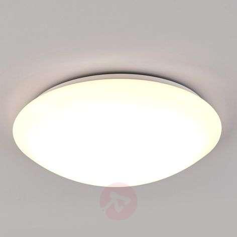Selveta LED bathroom ceiling light