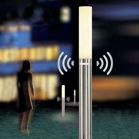 Sensor LED path light GL60 LED-8505663-32