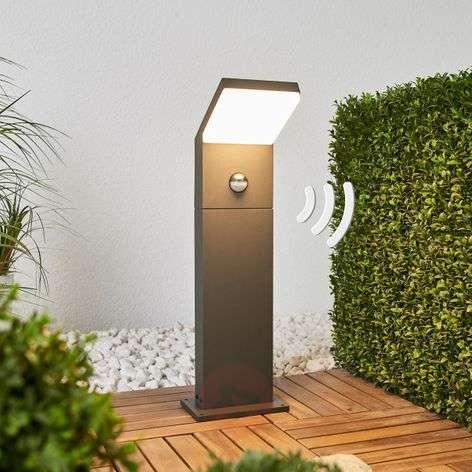 Sensor LED path light Yolena, 60 cm