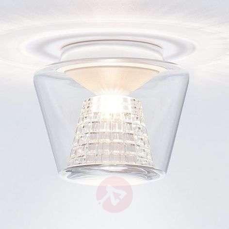 serien.lighting Annex - LED ceiling light