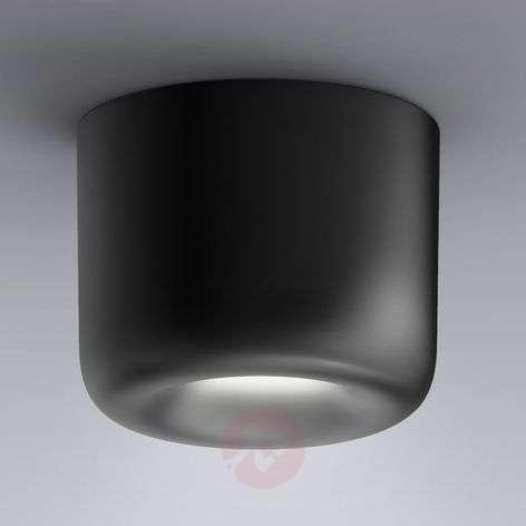 serien.lighting Cavity Ceiling - LED ceiling light