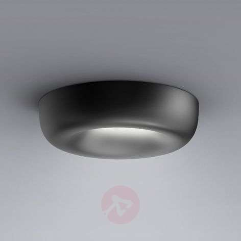 serien.lighting Cavity Recessed LED recessed light