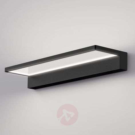 serien.lighting Crib Wall LED wall lamp