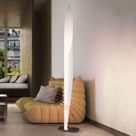 Shakti remarkable floor lamp