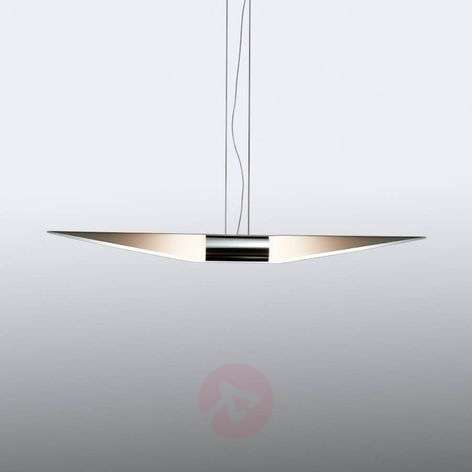 Shakti Sky hanging light 195 cm