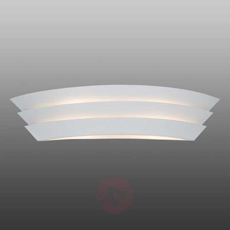 Wall lighting effects Diy Ship Wall Light With Beautiful Lighting Effects150894731 Lightsie Ship Wall Light With Beautiful Lighting Effects Lightsie