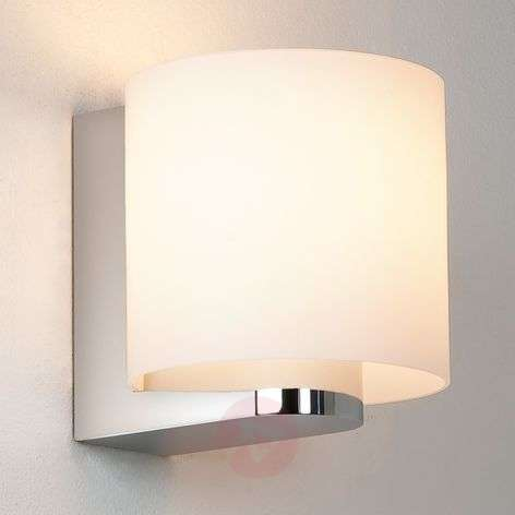 Siena Round Wall Light Timeless-1020005-32