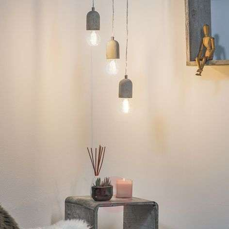 Silvares hanging light with minimalist design-3031817-31