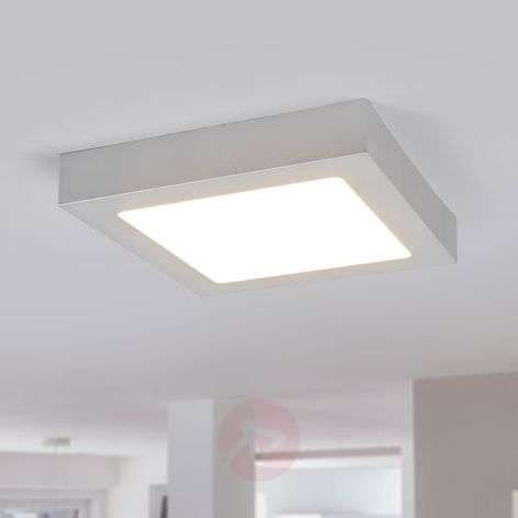 Bathroom ceiling lights shop online lights simple bright led ceiling light marlo ip44 aloadofball Gallery