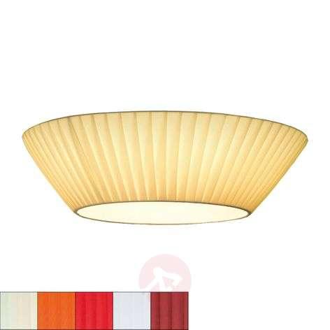 Simple ceiling light Emma 50 cm